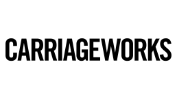 CARRAIGEWORKS_BLACK